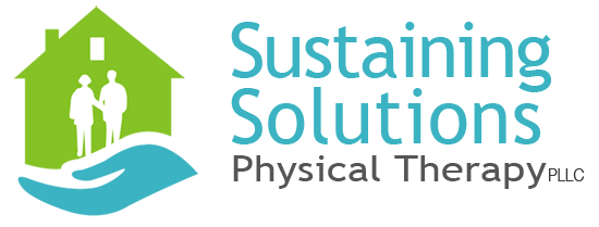 sustaining-solutions-upper-valley-mobile-physical-therapy-services